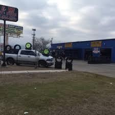 c m discount tires tires 4005 broadway blvd garland tx