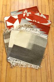 West Elm Rug by West Elm Rug Samples Lifestyle U0026 Design Online