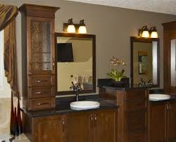 custom home interior select home build packages house of j interior design