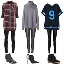 fashion gt black gt volvoab