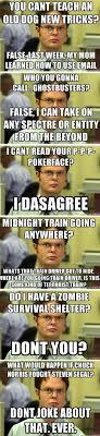 Dwight Schrute Meme - dwight schrute comp