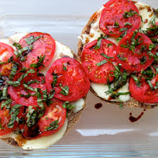 two peas in their pod caprese garlic bread two peas and their pod frugal nutrition