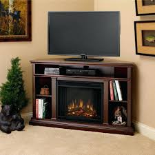 menards electric fireplace tv stands screen heaters