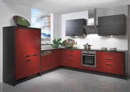 primo bordeaux high gloss kitchen design stylehomes net
