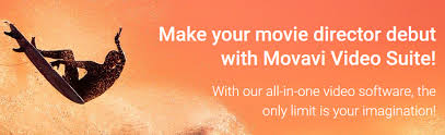 70 off movavi discount coupon codes u0026 promotions 2017 home