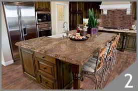 Home Interior Virtual Design Virtual Kitchen Designer Officialkod Com