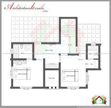 simple kitchen elevation interior design