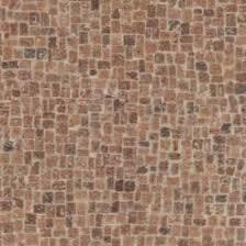michelangelo neopolitan brick vinyl flooring mx93