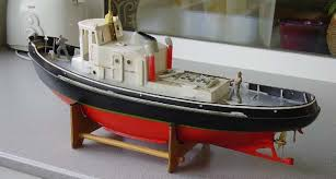 Model Yacht Plans Free by Rc Model Archives Free Ship Plans