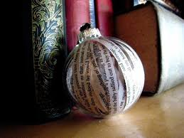 43 best a charles dickens christmas images on pinterest