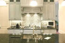 soft white glass subway tile modwalls lush cloud 3x6 kitchen