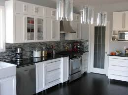 Society Hill Kitchen Cabinets No Voc Paint For Kitchen Cabinets With Black Tiles House