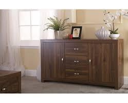 Acacia Bedroom Furniture by Hampton Sideboard Acacia Wood Living Room Furniture
