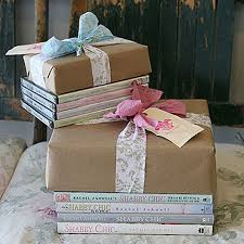 shabby chic wrapping paper shabby chic wrapping search gift wrapping