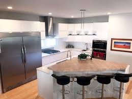 modern kitchen and bath st louis 1st quality construction inc