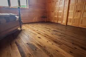 laminate pine flooring beautiful pine laminate flooring