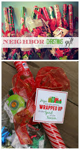 best 25 inexpensive coworker christmas gifts ideas on pinterest