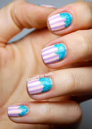 super cute nail designs trend manicure ideas 2017 in pictures