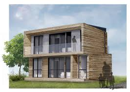 house design companies nz small two story house plans nz house decorations