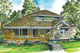 country home plans with front porch apartments lakeview house plans lakeview manor house plan