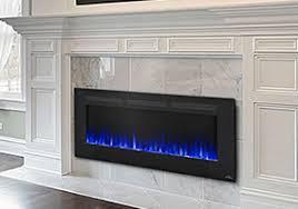 Electric Fireplace Logs Electric Fireplace Logs And Log Sets Gaslogguys Gas Log Guys