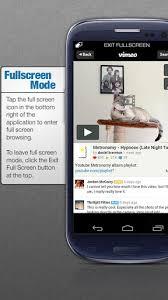 badoink downloader plus apk badoink video downloader plus v1 1 9 android apps apk
