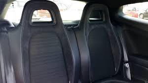 volkswagen scirocco 1 4 tsi bluemotion tech gt black edition