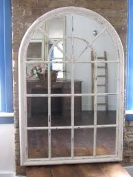 Ideas Design For Arched Window Mirror 57 Best Arch Mirror Images On Pinterest Mirrors Home Ideas And