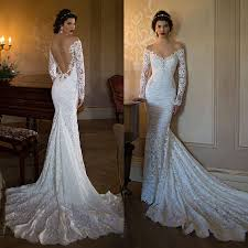 lace backless wedding dress wedding wear for backless wedding chapel and lace