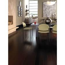 floor stunning tile effect laminate flooring marble effect