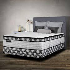 uncategorized sealy mattress full size memory foam mattress and