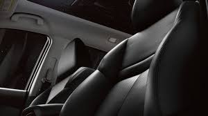 black nissan rogue interior 2018 nissan rogue crossover features nissan usa
