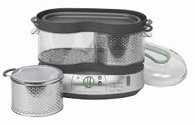 vita cuisine tefal vitacuisine vs4001 steamer 3 in 1 so sell it free