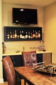 Wall Bar Cabinet Best 50 Buy Bar Cabinet Foter