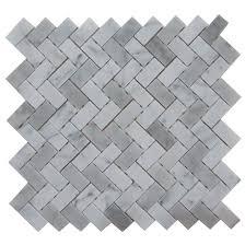 http www rona ca fr mosaique de marbre cambre 11465002