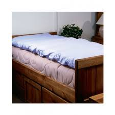 Bed Comfort Bed Comfort Pad Core Products Ltc 5000 Vitality Medical