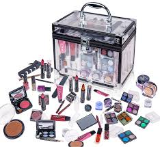 makeup fashion cute stuff decorations more gifts birthday