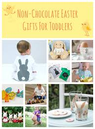 easter presents for toddlers uncategorized easter gifts for toddler girlseasterasketbest