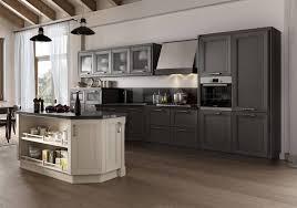 alder wood kitchen cabinets reviews shaker kitchen cabinets made by alder wood hsm cabinets