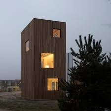 micro house design micro homes design architecture and prices dezeen