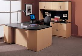 Realspace Warranty by Home Office Furniture Naples Fl Monumental Home Office Design In
