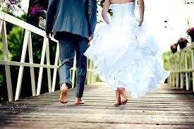 Wedding Venues Tulsa Best Wedding Venues Preview