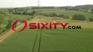 atv parts and accessories utv parts and accessories sixity com