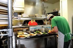 brigade de cuisine la table du rotisseur la teste impressionnant brigade de cuisine top