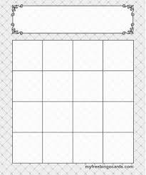 best 25 bingo template ideas on pinterest bingo cards blank