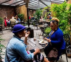 8 restaurants worth visiting in harlem u0027s hot culinary scene new