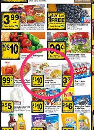 lean cuisine coupons lean cuisine coupons walmart and safeway randalls deals