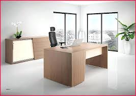 mobilier de bureau gautier meuble gautier bureau office s bureau direction b select c