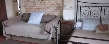chambre d hote familiale chambre d hôtes la ferme du château