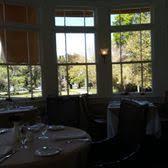 grand dining room jekyll island grand dining room 76 photos 53 reviews seafood 371 n